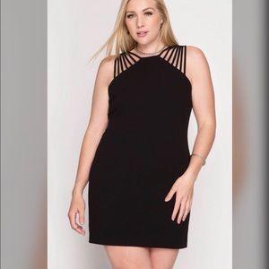 Dresses & Skirts - Sexy Date Night Dress
